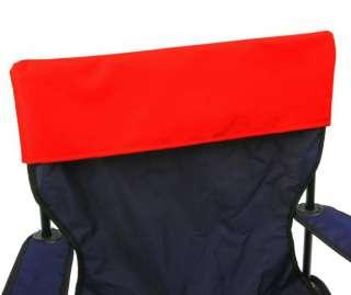 Folding Chair Slip Cover Pattern Lena Patterns