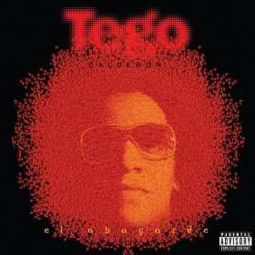 Pa Que Retozen (Explicit Version) Tego Calderon