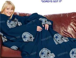 DALLAS COWBOYS CAR/TRUCK SEAT COVERS NFL **SET OF 2**