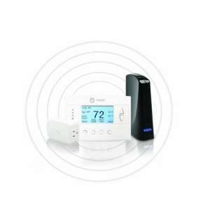 Trane home energy kit make your home energy efficient for Energy efficiency kits