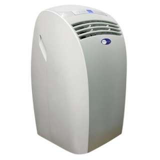 Whynter Eco Friendly Air Conditioner.Opens in a new window