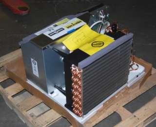 Wall Master 11,900 BTU Through the Wall Air Conditioner WS12C10