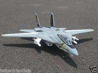 Gemelo F 14 la unidad de ventilador 60mm con el ala de oscilación