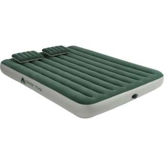 Ozark Trail Queen Airbed with Pillow