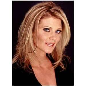 Some Kind of Woman (Ginger Lynn, Amber Lynn): Movies & TV