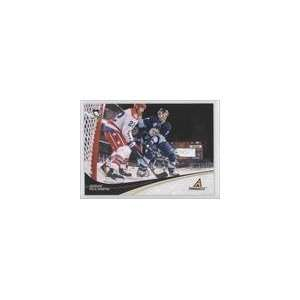 2011 12 Pinnacle #107   Paul Martin Sports Collectibles