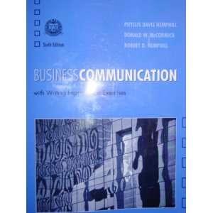 Phyllis Davis Hemphill, Donald W. McCormick, Robert D. Hemphill: Books