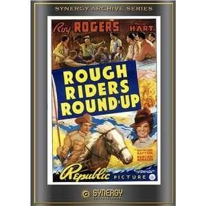 Roy Rogers, Lynne Roberts, Raymond Hatton, Joseph Kane Movies & TV