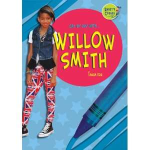 Willow Smith (Randys Corner Day by Day with