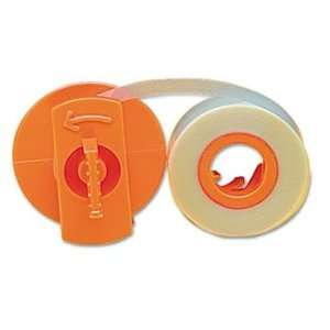 NEW 3015 Lift Off Correction Tape   3015: Office Products