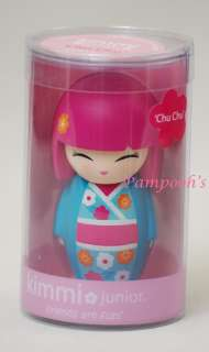 Kimmi Junior Chu Chu True Friend Is Priceless Kimmidoll