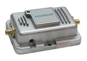 Long Distance Wireless Internet Booster Indoor 6600Feet