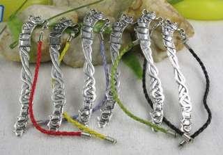 Tibetan Silver Cup Bookmark Fit charm bracelet E4344