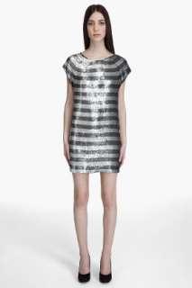 SHORT DRESSES // HAUTE HIPPIE
