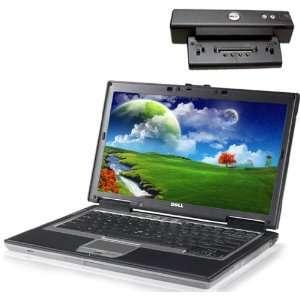 Core 2 Duo 1.8 Ghz Laptop Notebook DVD/CDRW,14.1 Inch Widescreen,WiFi
