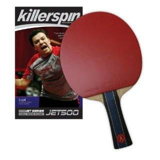 Stiga Sterope Table Tennis Paddle Explore similar items