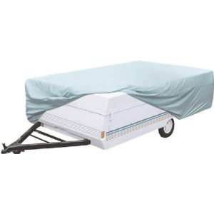 CLASSIC ACCESSORIES 74503   Classic Accessories Tent Trailer Cover 14