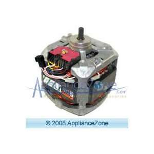 3352287 Whirlpool WASHER MOTOR: Appliances